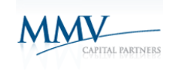 MMV Financial, Inc. logo