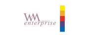West Midlands Enterprise logo