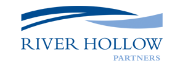 River Hollow Partners logo