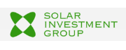 Solar Investment Group logo