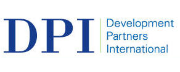 African Development Partners logo
