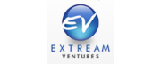 Extream Ventures logo