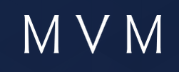 MVM Life Science Partners logo