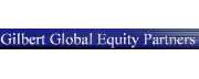 Gilbert Global Equity Capital logo