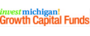 Michigan Growth Capital Partners I & II logo
