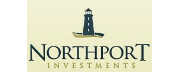 Northport Investments logo