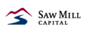 Saw Mill Capital logo