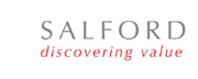 Salford Capital Partners logo