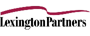 Lexington Partners logo
