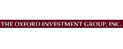 The Oxford Investment Group logo
