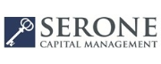 Serone Capital Management logo
