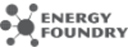 Energy Foundry logo
