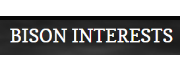 Bison Interests logo