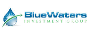 BlueWaters Investment Group logo