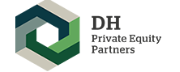 DH Private Equity Partners logo