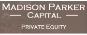 Madison Parker Capital logo