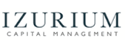 Izurium Capital logo