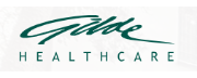 Gilde Healthcare Services logo