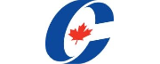 CanAm Partners logo