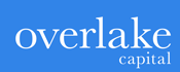 Overlake Capital logo