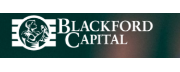 Blackford Capital logo