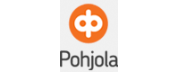 Pohjola Property Management logo