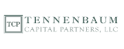 Tennenbaum Capital Partners logo