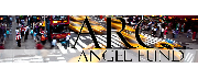 ARC Angel Fund logo