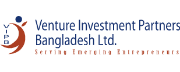 Venture Investment Partners Bangladesh logo