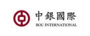 BOCI Private Equity logo