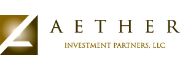 Aether Investment Partners logo