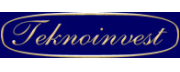 Teknoinvest AS logo