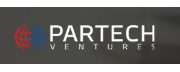 Partech Ventures logo