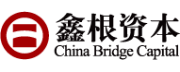 China Bridge Capital logo