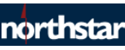 Northstar Group logo