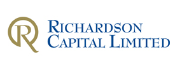 Richardson Capital logo