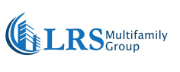 LRS Multifamily Group & Affiliated Companies logo