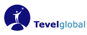 Tevel Global logo