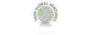 True Global Ventures logo