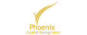 PCM Capital Partners logo