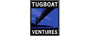 Tugboat Ventures logo