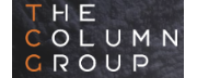 Column Group logo
