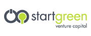 Start Green Venture Capital logo