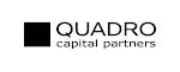 Quadro Capital Partners logo