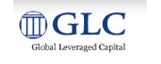 Global Leveraged Capital logo