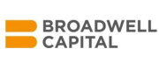 Broadwell Capital logo