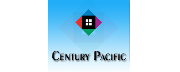 Century Pacific Equity Corp logo