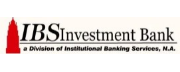 IBS Investment Bank Growth Fund logo