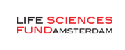 Life Sciences Fund Amsterdam logo