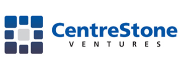 CentreStone Ventures logo